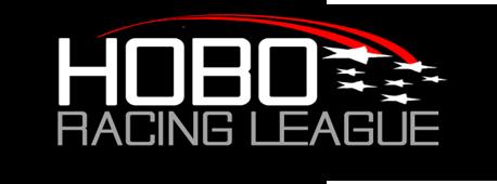 Hobo Racing